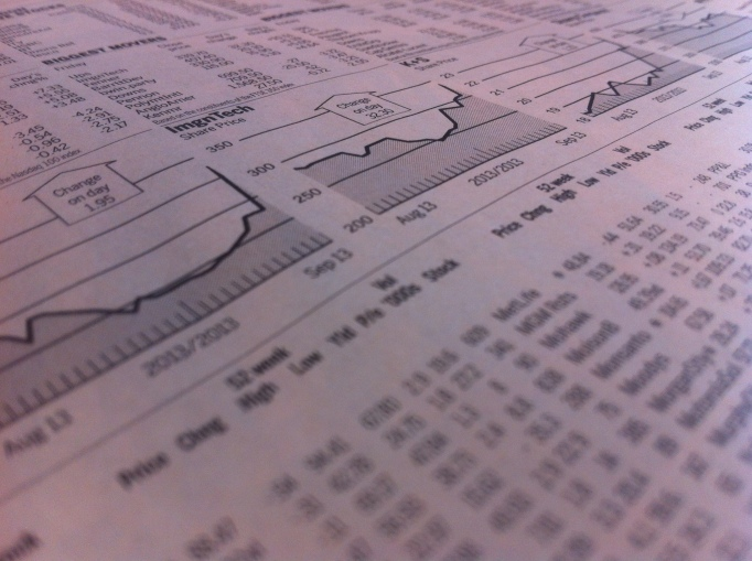 stockmarketquotes.jpg